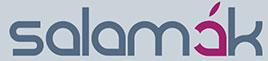 Salamak Logo